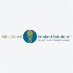 Mini Dental Implant Solutions