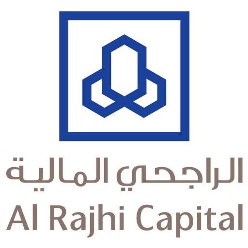 Al Rajhi Tadawul-Mobile file APK for Gaming PC/PS3/PS4 Smart TV