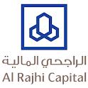 Al Rajhi Tadawul - Mobile icon