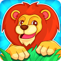 Zoo Story 2™ icon