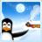 Antarctic Adventure icon