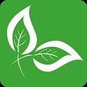 Heil- und Gewürzpflanzen icon