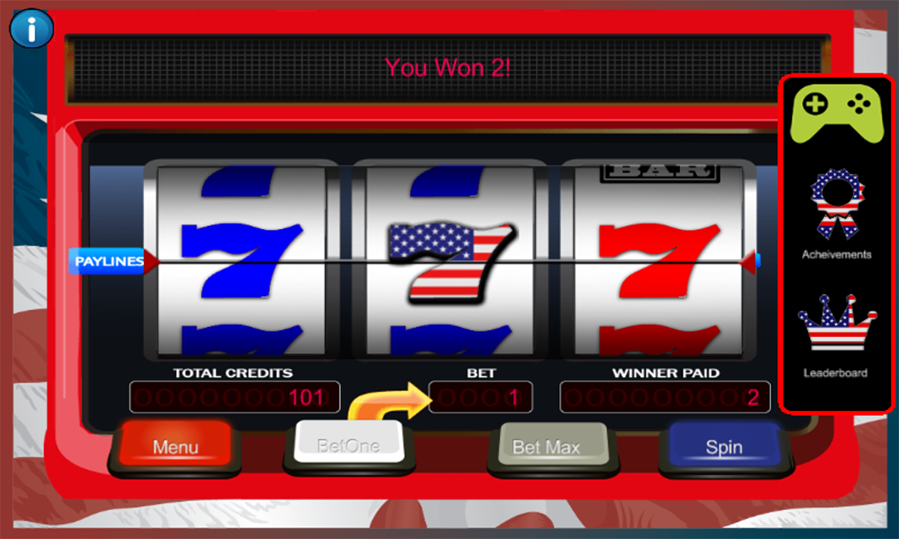 игровые автоматы онлайн slot