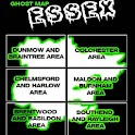 GHOST MAP – HAUNTED ESSEX logo
