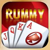 KhelPlay Rummy – 13 card Rummy