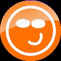 Babyalarm logo