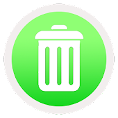 Recent App Delete
