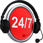 RADIO247FM.ro