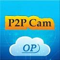 P2PCAMOP icon
