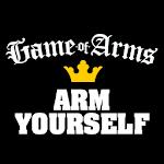 Arm Yourself 2.1.4 Apk