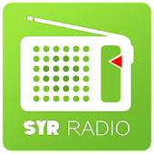 Syria Internet Radio