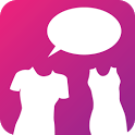 Chat-up lines icon