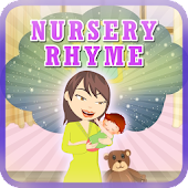 Nursery Rhymes sing and learn