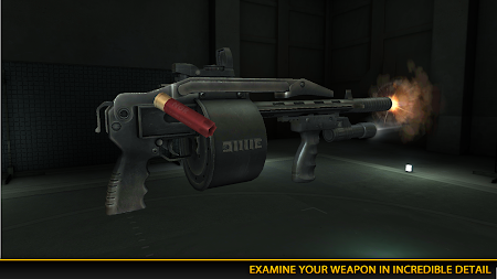 Gun Club Armory 1.2.0 screenshot 327528