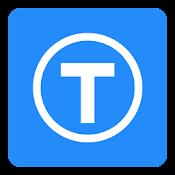 Thingiverse
