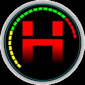 Hondata Mobile