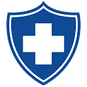 Defenx Security Suite logo