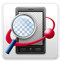 端末仕様確認ツール[OS4.2以下向け]