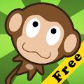 Free Download Blast Monkeys APK for Samsung