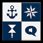 KSS - Karlskrona Segelsällskap icon