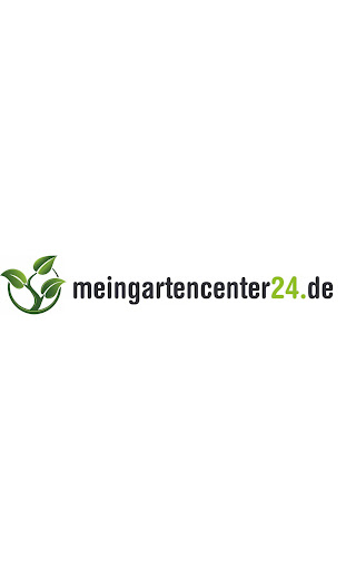 meingartencenter24