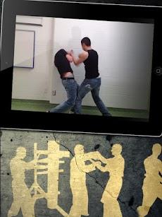 格闘技無料のおすすめ画像4