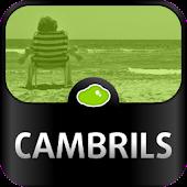 Guía de Cambrils - minube