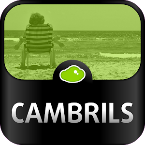 Download Guía de Cambrils For PC Windows and Mac