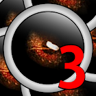 Stalker 3 - Room Escape icon