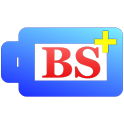 BS Battery+ icon