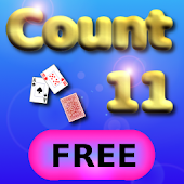 Count11Free