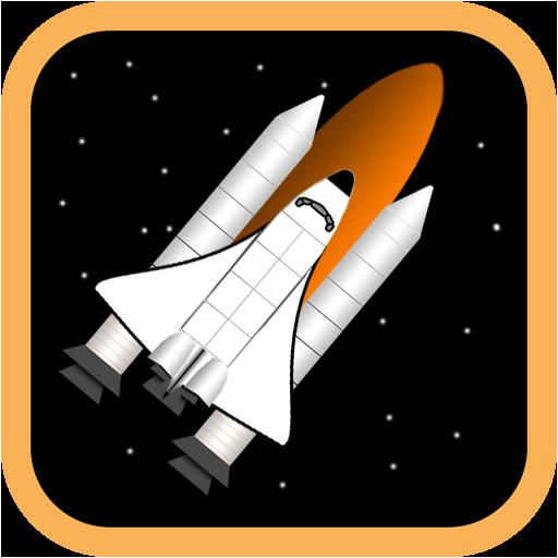 Space Shuttle Flight Android APK Download Free By Julian Hannich