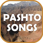 Afghan Pashto Songs