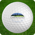 Candle Lake Golf Resort icon