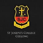 SJC Geelong icon