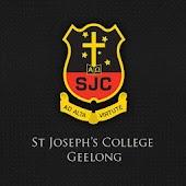 SJC Geelong