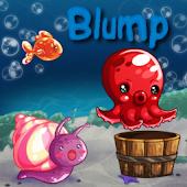 Blump