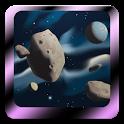 Meteorite Bullseye Elimimate icon