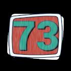 Cartoon Icon Theme icon