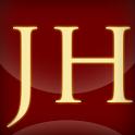 Śladami Heweliusza