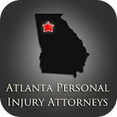 Atlanta Injury Attorneys