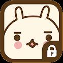 Hello Gomteng protector theme icon