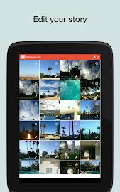 Flipagram Screenshot 21