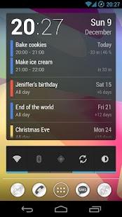 Korean dating calendar app