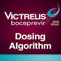 Dosing Algorithm logo