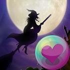 Happy Halloween Обои icon
