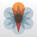 Junos Pulse logo
