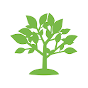 Plant for Earth® App icon