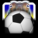 Oracle Paul – Euro 2012 – FREE logo