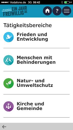 ein-jahr-freiwillig.de